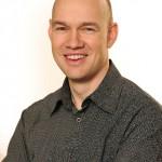 Ivo Wittich, Filmproduzent, Journalist, Texter, PR-Profi